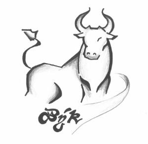 Dlouhodoby Horoskop Pro Jednotliva Znameni Na Rok 2015 A 2016