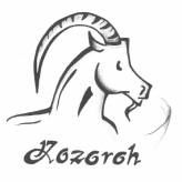 Horoskop na prosinec 2016