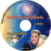 DVD kurz