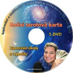 DVD aktual