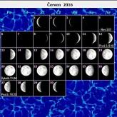 Horoskop na červen 2016