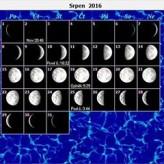 Horoskop na srpen 2016