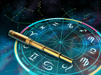 Znamení zvěrokruhu & Dvanáct souhvězdí